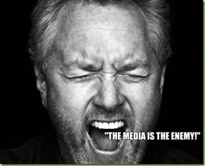 breitbart-media-enemy