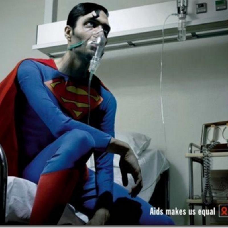 Punca sebenar watak SUPERMAN ditamatkan ??