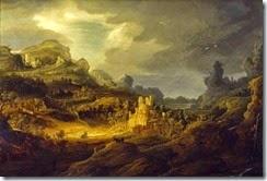 Jan-Lievens-Fantastic-Landscape