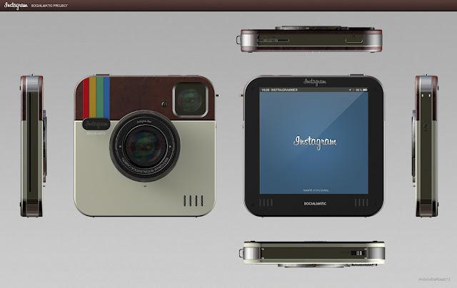 Socialmatic-03-terapixel.jpg