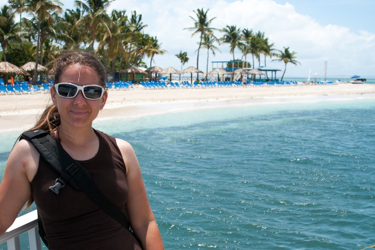 Palomino Island blog-6