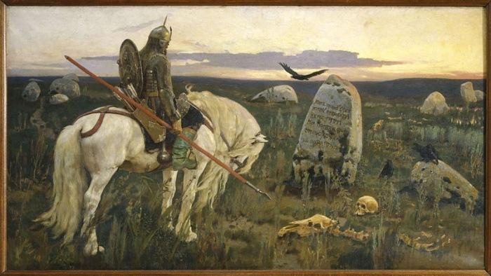 800px-19-v_2h_Vasnetsov