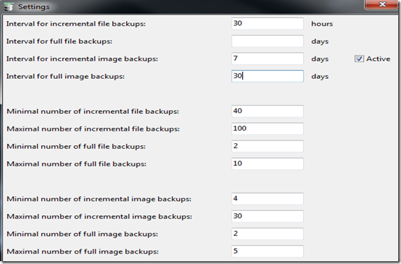 Windows 7 Backups8