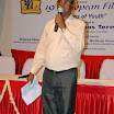 Tamil Cinema Gallery - 19th EUFF Inauguration - Event Stills 2014