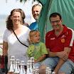 2012-06-24-Poloturnier-Radolfzell-2012-06-24-15-11-55.JPG