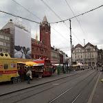 346 - Marktplatz.JPG