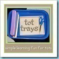 Tot-Trays-100522222222222222