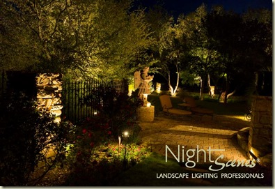 Why should you choose a landscape lighting designer for your project landscape lighting designer mozeypictures Choice Image