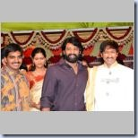 Gopichand Wedding 02_t