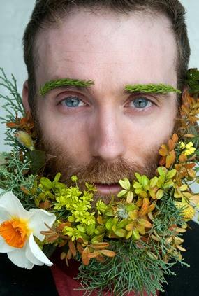 176_Beards