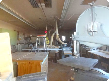 12-woodworking-shop