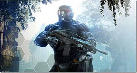 crysis3-multiplayer-unlocks-cheat-sheet-01
