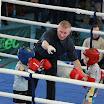 Открытый турнир по Тайскому боксу. Углич 2 марта 2013 г. фото Андрей Капустин - 22.jpg