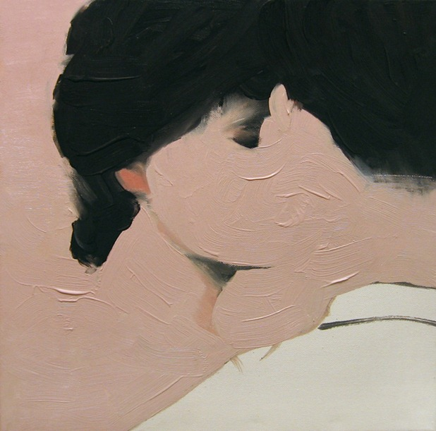 jarek puczel 1