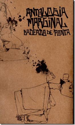 capa - baseado de ponta