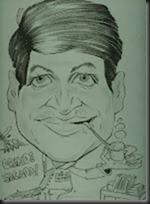 caricatura gilson2