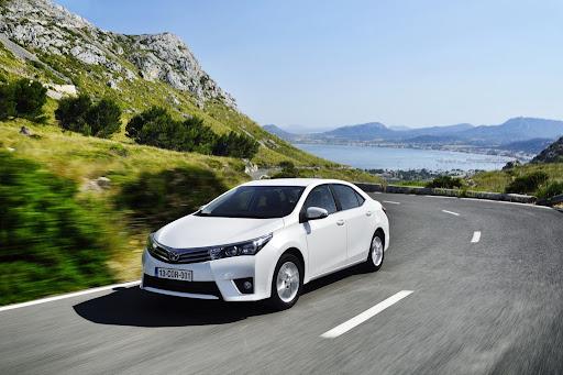2014-Toyota-Corolla-5.jpg