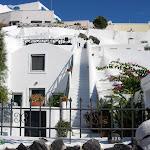 Greciya-Santorini (15).jpg