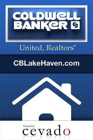 Coldwell Banker Lakehaven
