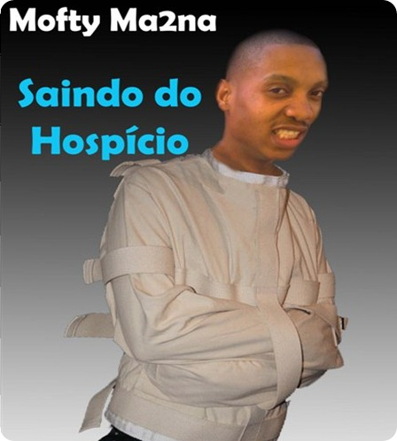 Mofty