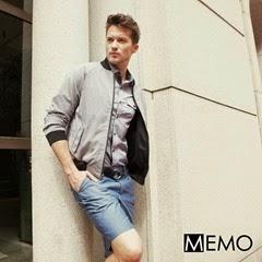 Memo Spring 2015 (1)