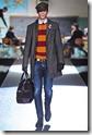 Dsquared² Menswear Fall Winter 2012-2013 15
