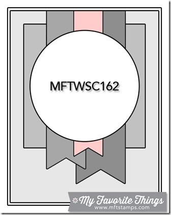MFTWSC162