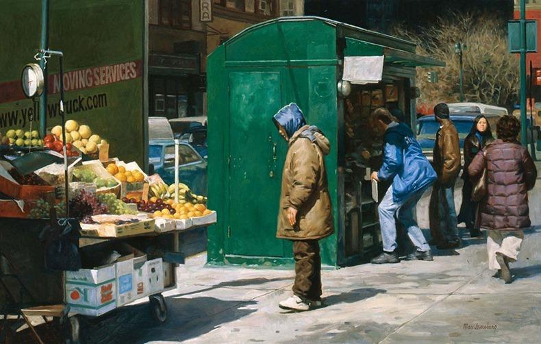 ginsburg-Fruit-Vendor