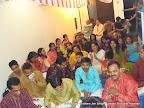2010-09-09 Paryushan - Mamavir Jayanti 108.JPG