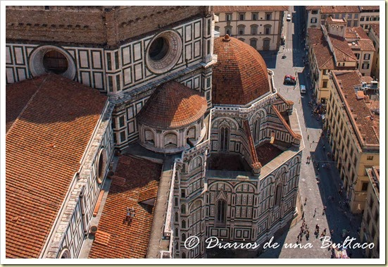 Florencia-69