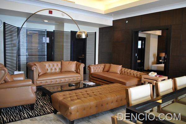 Movenpick Resort and Spa Mactan Cebu 66