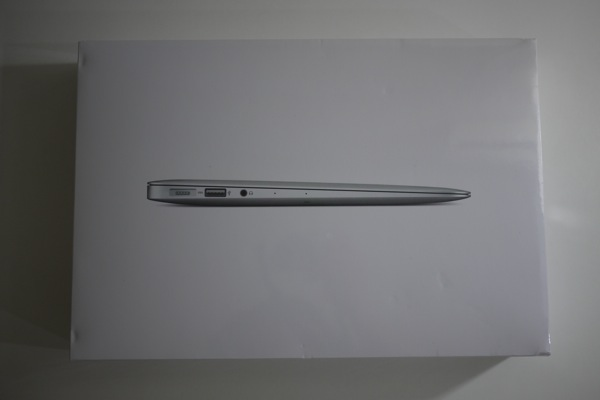 P1260156