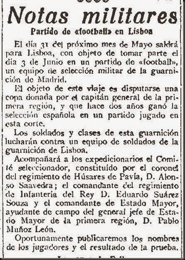 18041923 LA LIBERTAD-nOTAS MILITARES