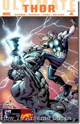 P00006 - Ultimate Thor v2010 #4 (2011_4)