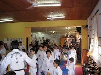 Examen Dic 2011 - 001.jpg