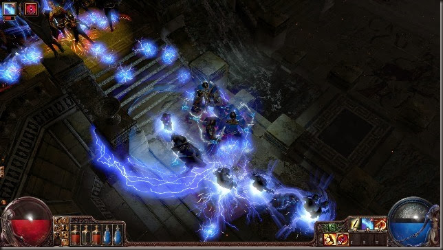 Path_of_Exile_-_3