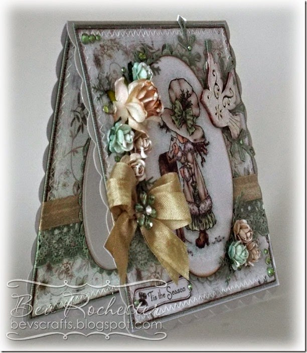 bev-rochester-sarah-kay-christmas-postbox1