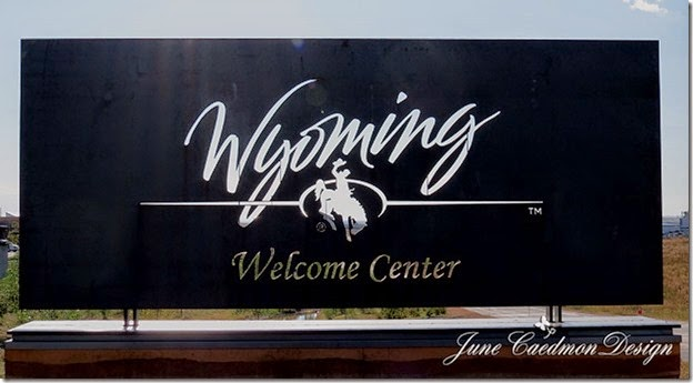 Wyoming_Welcome