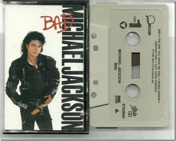 old-cassette-tapes-4