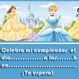 princesas-disney4.jpg