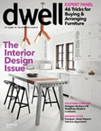 Dwell_June12_Cover_Web_1239x1600