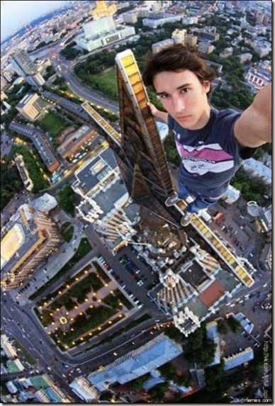 awesome-selfies-013