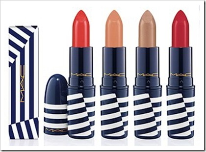mac-hey-sailor-summer-2012-collection-skromni-10