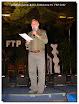 předseda poroty Béďa Šedivka 36. FTP 2011.JPG