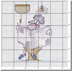 graficos-ponto-cruz-esquemas-cozinha-62
