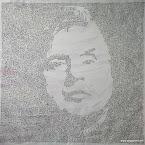 Francis-Bacon.jpg