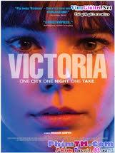 Cô Gái Di Cư - Victoria Tập 1080p Full HD