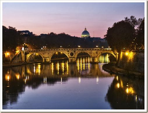 P1060910 Ponte Mazzini desde Ponte Sisto