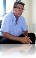Rafael Fernández Hdez
