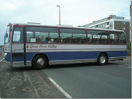 bus rally 013